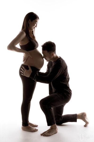 621119_Pregnancy4955