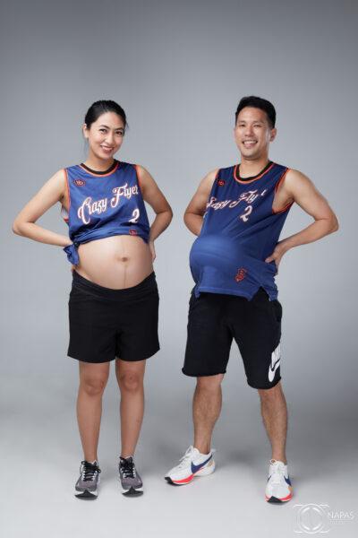 621119_Pregnancy4981