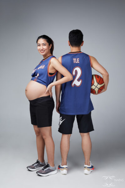 621119_Pregnancy4984