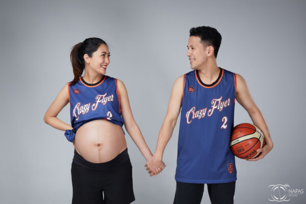 621119_Pregnancy5000