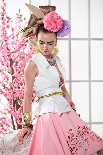 Fashion Work_2076