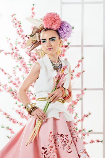 Fashion Work_6267