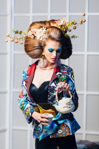 Fashion Work_8291