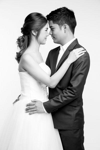 prewedding_OilOng012