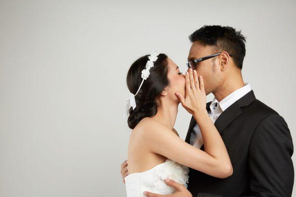 prewedding_Teepu014