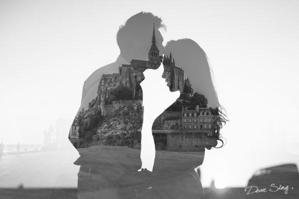 prewedding_paris_NuiKim002