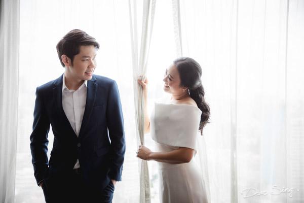prewedding_raddisionblu_ploykong003