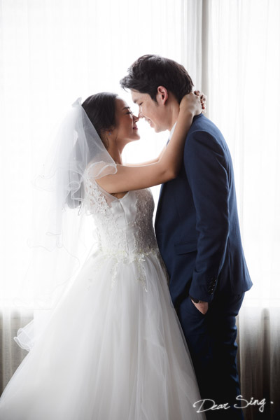 prewedding_raddisionblu_ploykong013