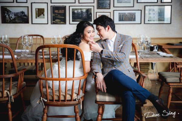 prewedding_raddisionblu_ploykong015