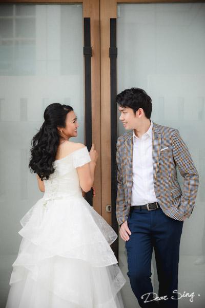 prewedding_raddisionblu_ploykong022