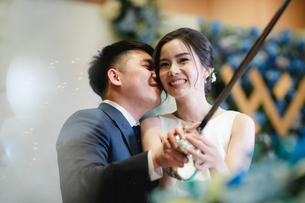 wedding_MiniwernLittlehutjung001