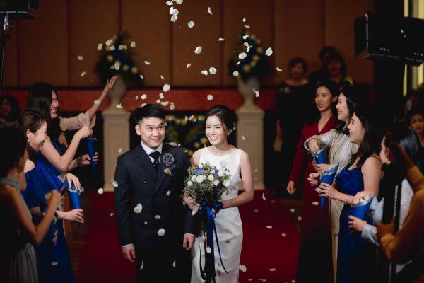 wedding_MiniwernLittlehutjung0016