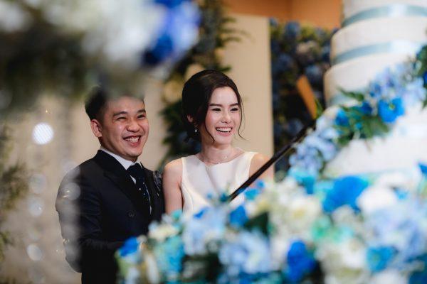 wedding_MiniwernLittlehutjung0017