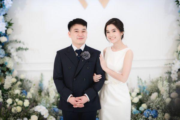wedding_MiniwernLittlehutjung007