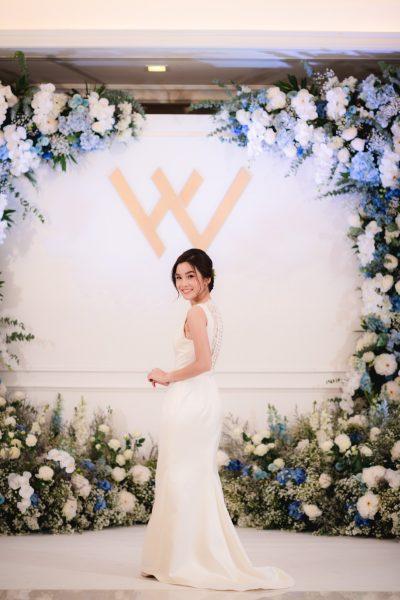 wedding_MiniwernLittlehutjung012