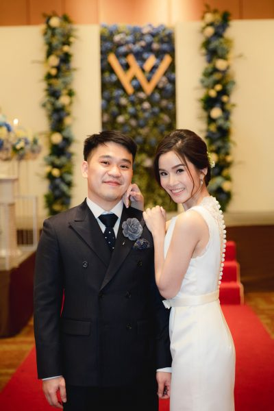 wedding_MiniwernLittlehutjung020