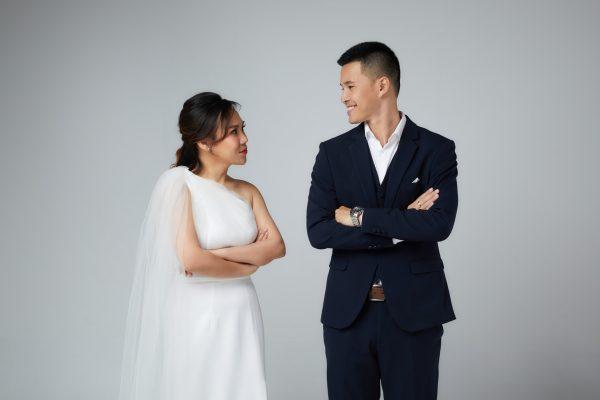 Hanong&big_preweddingstudio029