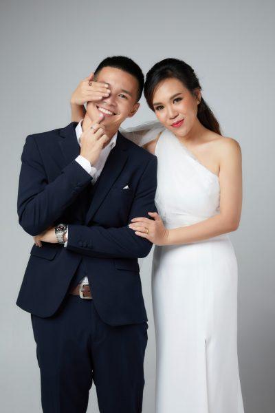 Hanong&big_preweddingstudio033