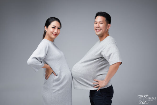 621119_Pregnancy4812