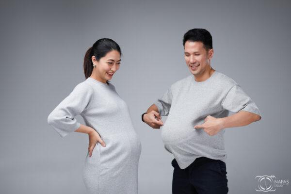 621119_Pregnancy4815