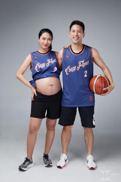 621119_Pregnancy4978