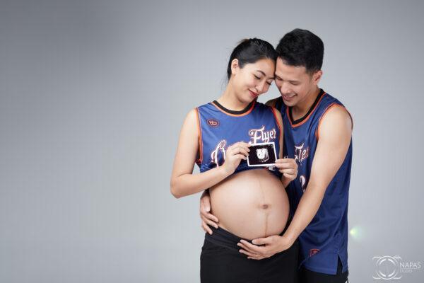 621119_Pregnancy5010